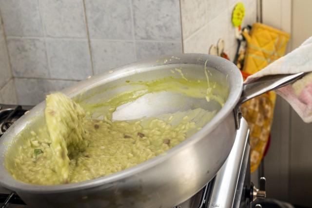 risotto-asparagi-ricetta-03