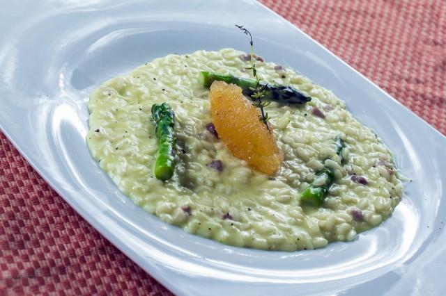 risotto-asparagi-ricetta-04