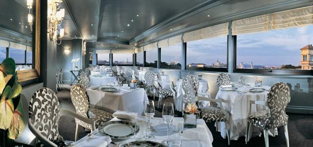 ristorante-la-terrazza-eden-roma