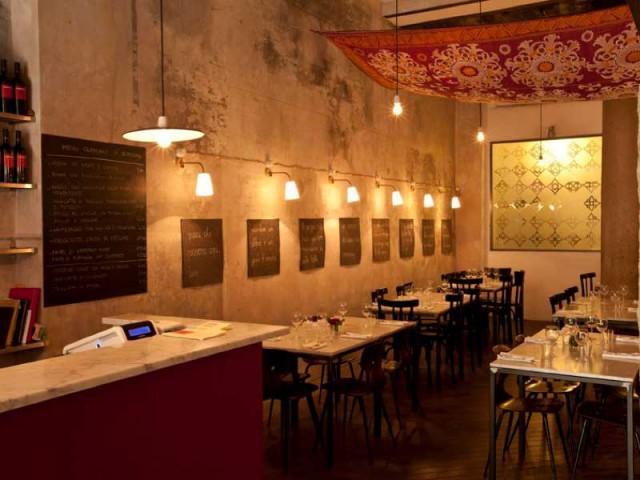 Carminio-ristorante-Milano