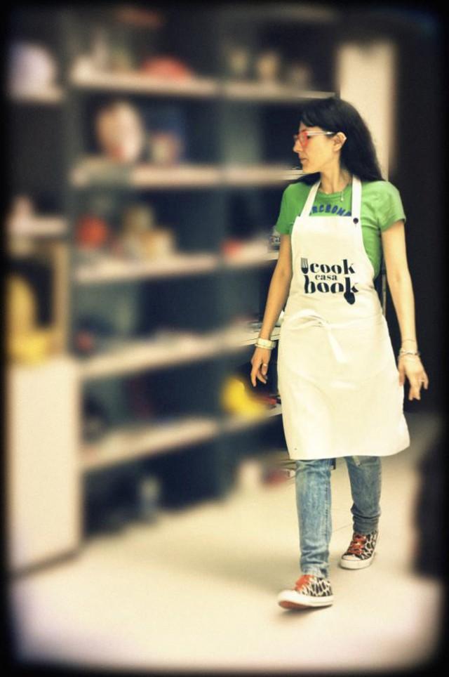 Casa Cookbook