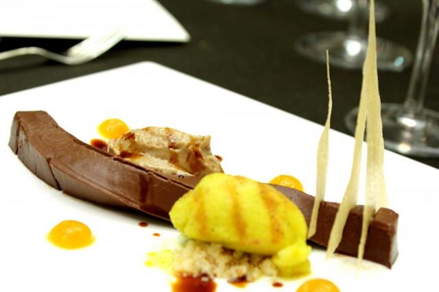 Cioccolato-Piccini-St-Regis