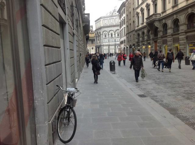 Farinetti dei 21 eataly in italia 7 o 8 li ho aperti for Eataly milano piazza 25 aprile