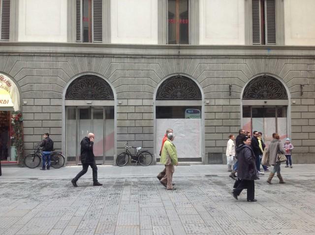 Eataly-Firenze-libreria-Martelli