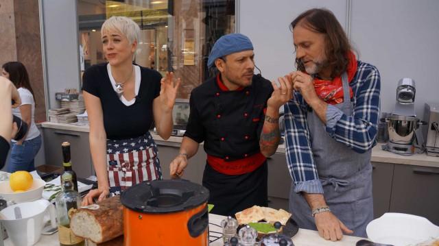 Evans-Fichera-Rosati-Street-Food-Heroes