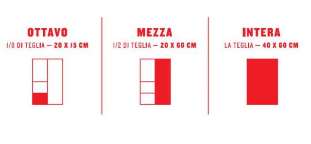 Formats-Pizza-40X60-def