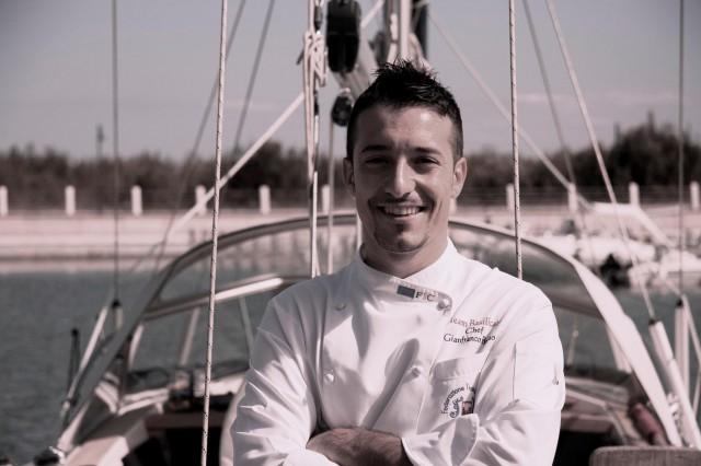 Gianfranco Bruno