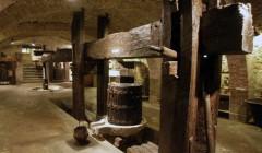 Museo-del-vino-di-Torgiano