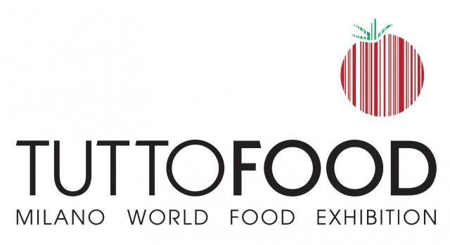 Tutto-Food-Milano