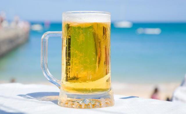 birra a mare world of beer Port Orange