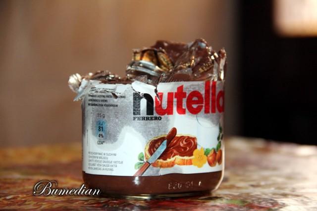 broken heart nutella ph Bumedian