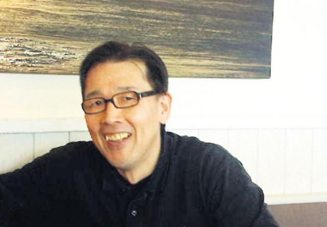 chefmiki-nozawa