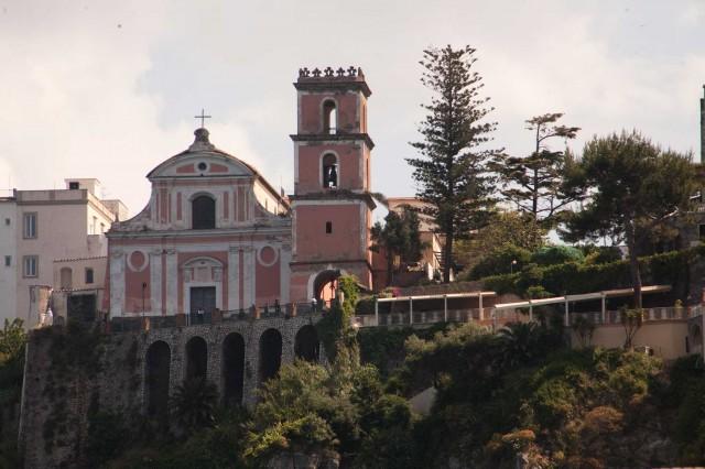 chiesa-SS-Annunziata-Vico-Equense