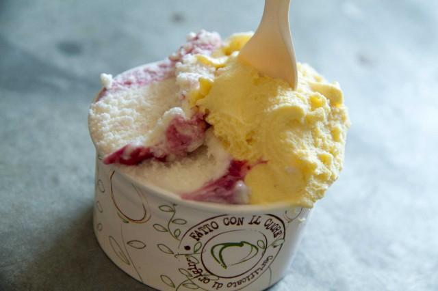 coppetta-gelato-Neve-di-Latte-Roma