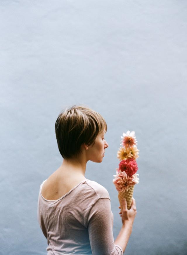 donna-gelato-fiori-2-ph-Parker-Fitzgerald