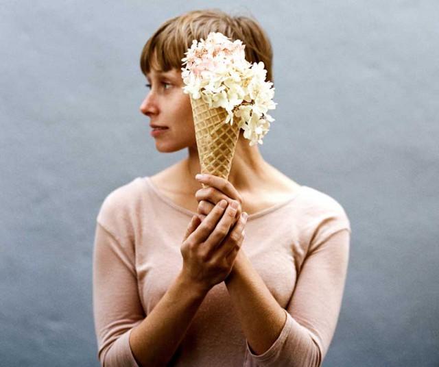 donna-gelato-fiori-ph-Parker-Fitzgerald