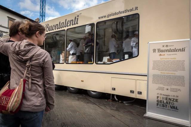 gelato-festival-laboratorio-mobile-buontalenti