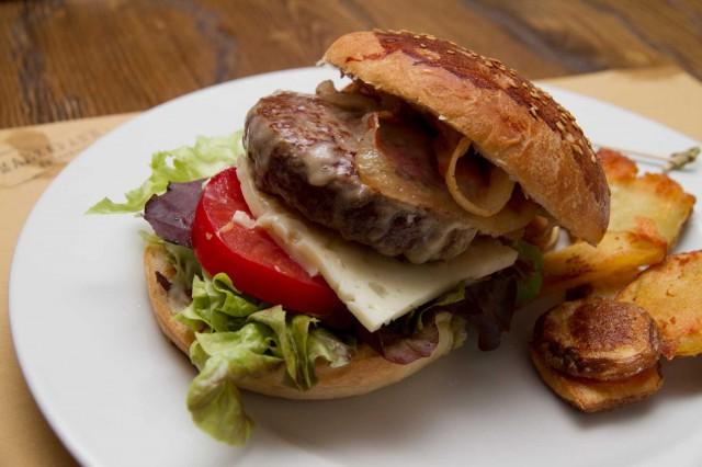 hamburger Marzapane 2