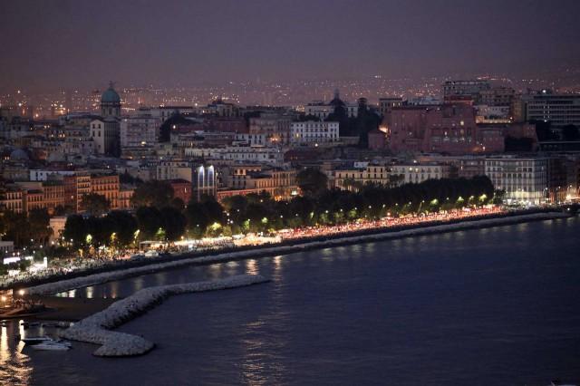 lungomare-Napoli-ph-kunhe