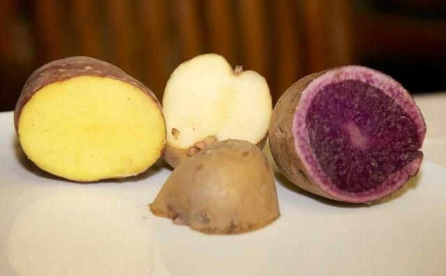 patate-varie