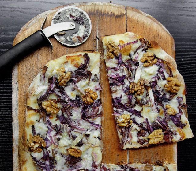pizza e fichi parigi