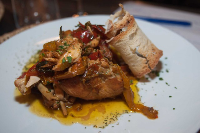 pollo-ai-peperoni-Tutto-Qua-Roma