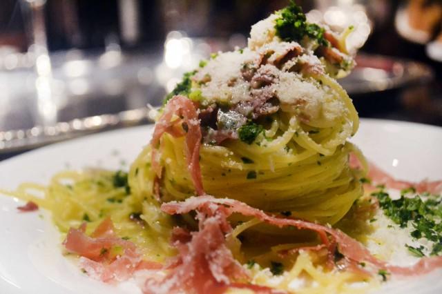 spaghetti-spinosini-al-limone-e-prosciutto