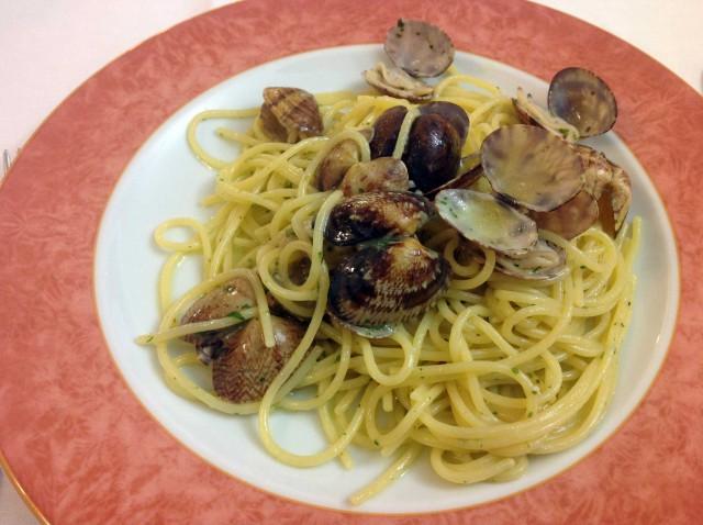 spaghetti-vongole-il-ceppo-agropoli