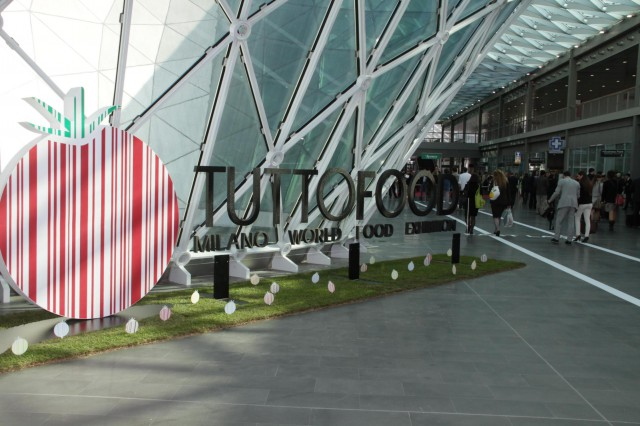 tuttofood2013