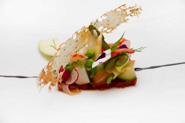 verdure frutta Oliver Glowig