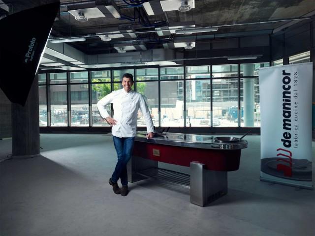 Andrea-Berton-chef-e-de-manincor