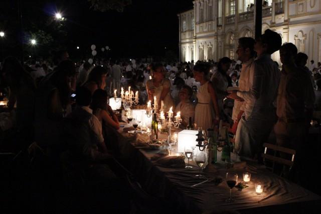 Cena in Bianco Torino ph Ilaria Prette 01