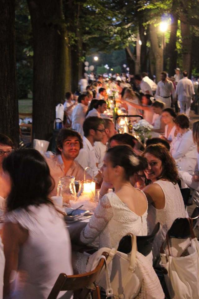 Cena in Bianco Torino ph Ilaria Prette 02