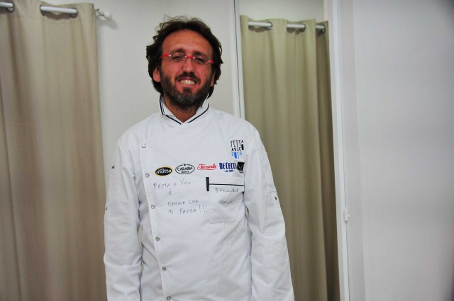 Emanuele-Vallini-festa-a-vico-2013