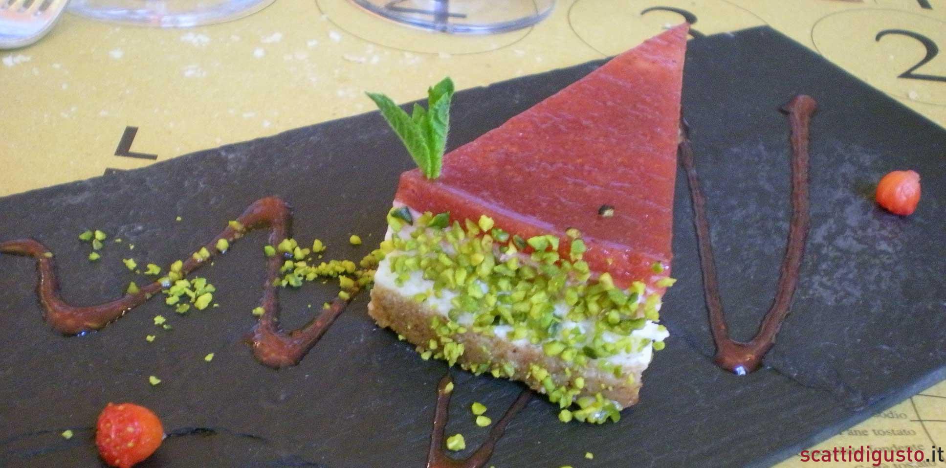 Enoteca-Leone-cheese cake