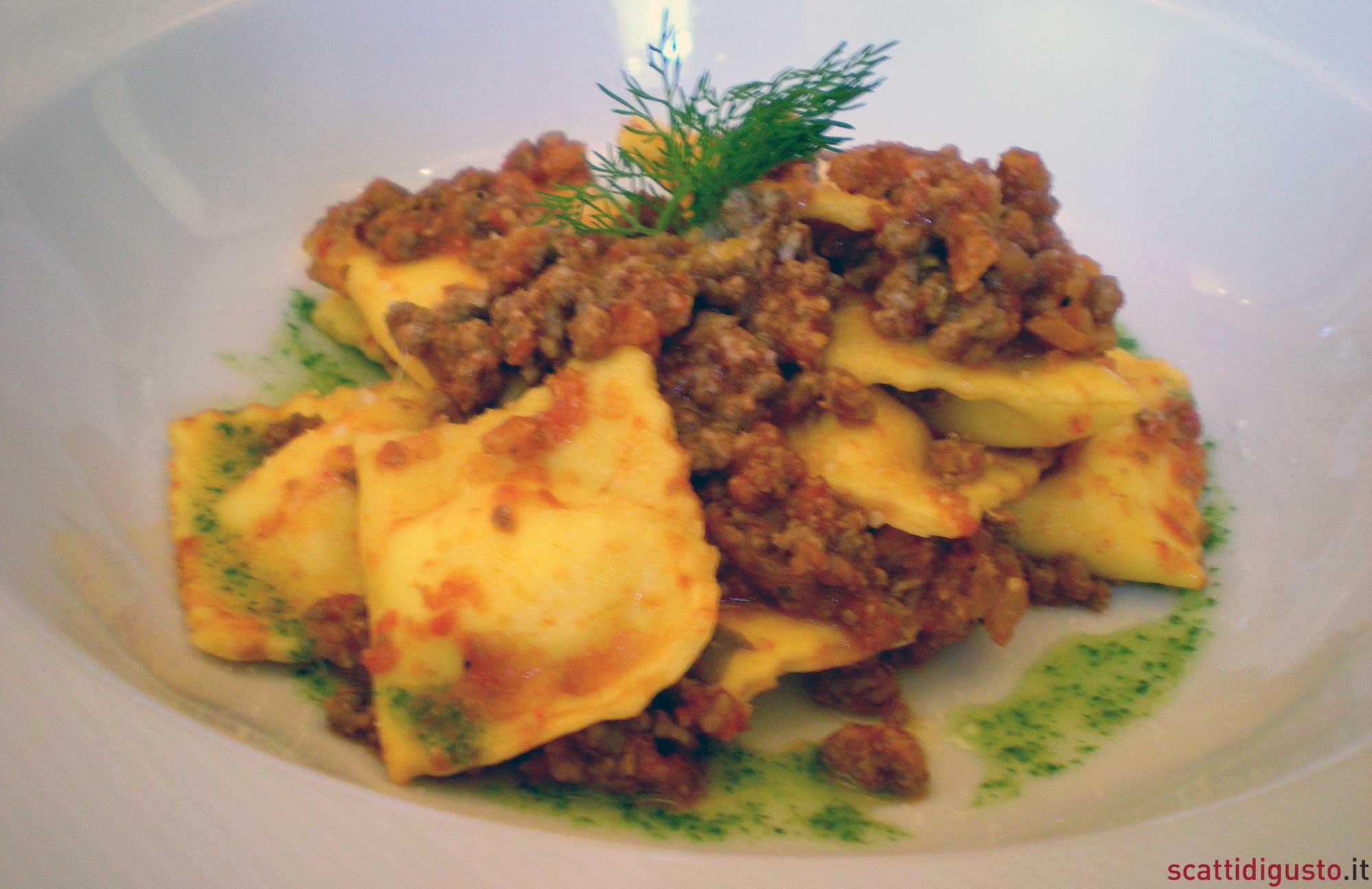 Enoteca-Leone-ravioli