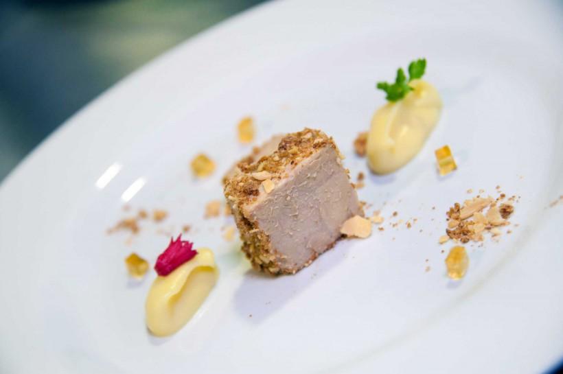 Foie-gras-Heinz-Beck