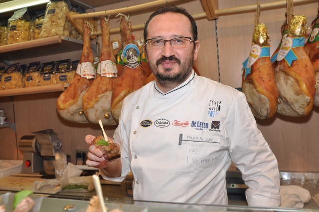 Francesco-Nacci-festa-a-vico-2013