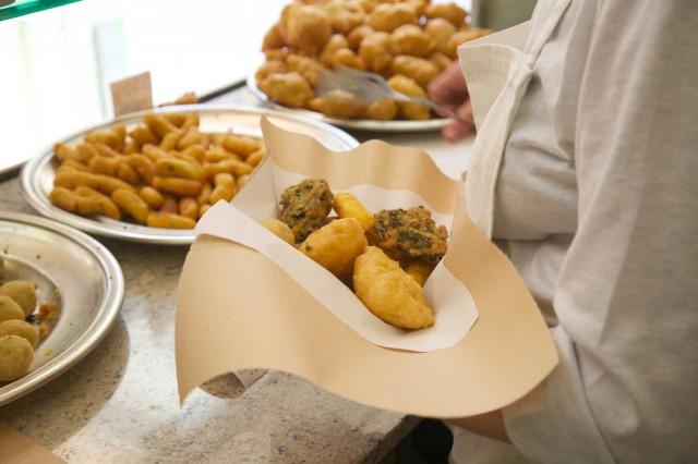 Friggitoria-Vomero-Napoli-fritti-coppo