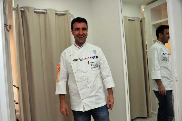 Giuseppe-Squillante-festa-a-vico-2013