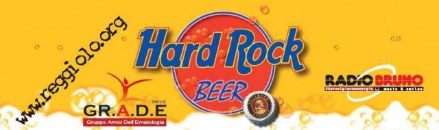 Hard-Rock-Beer