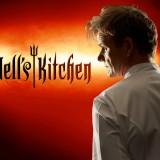 Hell's Kitchen apre le selezioni in Italia e cerca il Ramsay nostrano