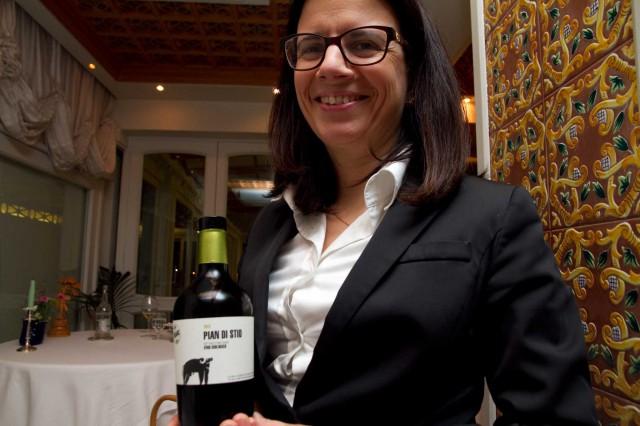 Mariella-Caputo-Taverna-del-Capitano-Nerano