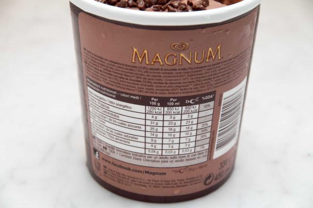 New-Magnum-Chocolate-barattolo-Algida-etichetta