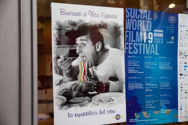 Repubblica-del-Cibo-Festa-a-Vico-2013