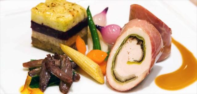 Ristorante-La-Limonaia-Torino-piatto