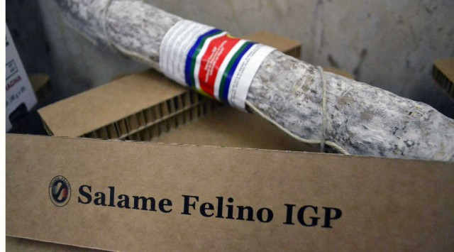 Salame-Felino-Igp