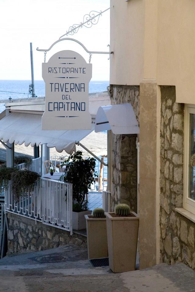 Taverna-del-Capitano-Nerano