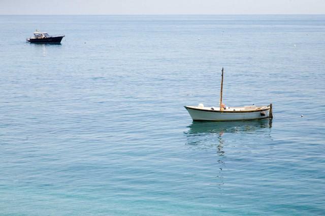 barche-Marina-del-Cantone-Nerano