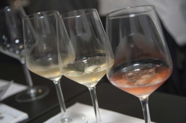 champagne-Dom-Pérignon